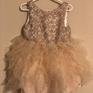 H&M Dresses - h&m special occasion dress